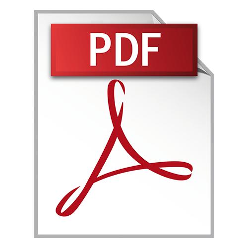 Це зображення має порожній атрибут alt; ім'я файлу kak-izmenit-tekst-v-pdf-fayle.png